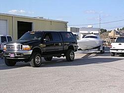 The X Gets a Lift-ligoure%5Cs-boat-trailer-021.jpg