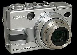 Digital Cameras-v1_front_blk.jpg