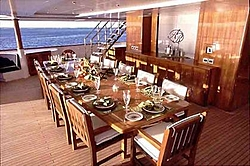 Greg Norman's new toy ... Got Golf???-casual-aft-dining.jpg