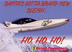 Santa's got a brand new sleigh!-santas-card.jpg