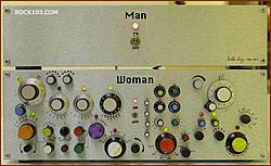OT: Men........Our Rules !!!!!-womenvmen.jpg