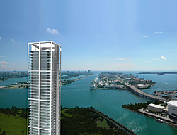 Miami living at its best...-ten1.jpg