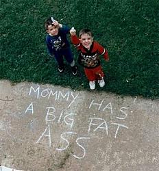 OT. When is it ok to spank your kids?-fatt-ass.jpg