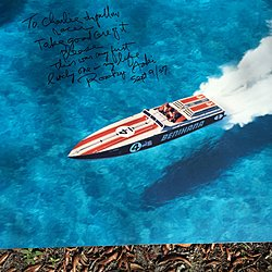 Real Open Offshore Racing....Can it ever happen again?-benihana-bahamas-shot-5-.jpg