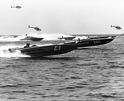 Real Open Offshore Racing....Can it ever happen again?-starts0002.jpg