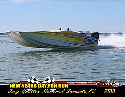 New Year's Day Fun Run by www.123freeze.com-49_1.jpg