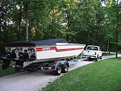 What's Your Boat Getting for Christmas?-559a.jpg