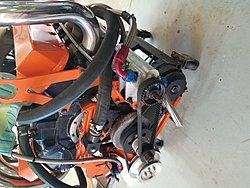 Front accessory Drive kit-20180124_142310.jpg