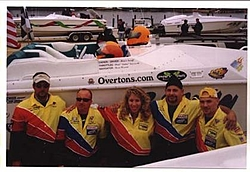 your memories for 2003-team.jpg