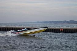 Waterfoul-channel.jpg