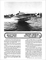 who's on doni dot net ?-doralboattest1973pg1.jpg