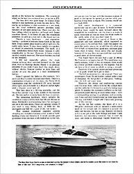 who's on doni dot net ?-doralboattest1973pg2.jpg