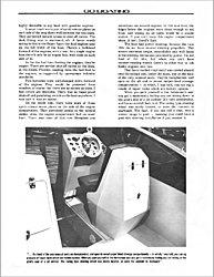 who's on doni dot net ?-doralboattest1973pg3.jpg