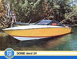who's on doni dot net ?-doralbrochuresmpg1.jpg