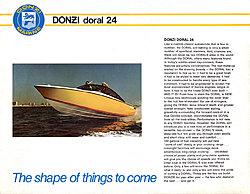 who's on doni dot net ?-doralbrochuresmpg2.jpg