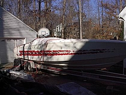 What's Your Boat Getting for Christmas?-painting-001sm.jpg