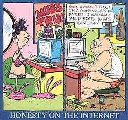 OT: Honesty on the Internet-chatter1.jpg