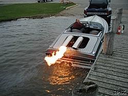 affordable jet power boat-i-1_b.jpg