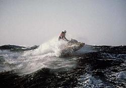 Crosses the Atlantic-foto34.jpg