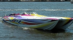 """Who has a picture of the new and improved """"Jet Set"""" ?-starboardsidesmall.jpg"""