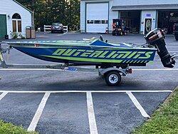 Mini Hawk in Maine-00101_i67qa3m45rk_0ci0t2_600x450.jpg