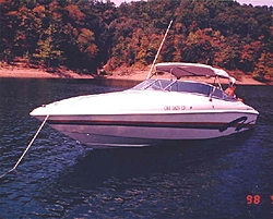 Who's going to Lake Cumberland 4th July weekend-rickboat.jpg