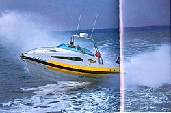 New Power Boat  website and magazine-scorpion-1-.jpg