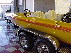 anyone here into Drag boats?-mvc-016s.jpg