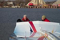 One last run on Lake Michigan with Nauti Kitty (many more Pics)-getting-ready-leave-1.jpg