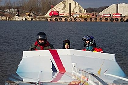One last run on Lake Michigan with Nauti Kitty (many more Pics)-getting-ready-leave-2.jpg