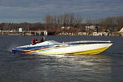 One last run on Lake Michigan with Nauti Kitty (many more Pics)-great-side-shot.jpg