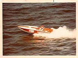 Does Sutphen still build new boats?-inferno.jpg