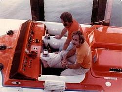 Does Sutphen still build new boats?-infernocockpit.jpg