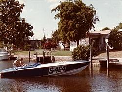 Does Sutphen still build new boats?-bluesutphen.jpg