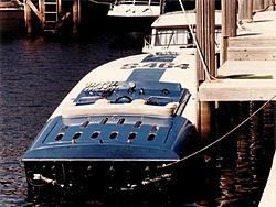 Does Sutphen still build new boats?-magic-j-boat.jpg
