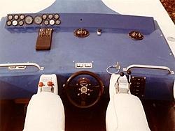 Does Sutphen still build new boats?-magic-j-cockpit.jpg