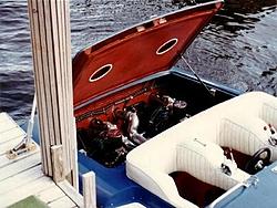 Does Sutphen still build new boats?-magic-j-engines.jpg