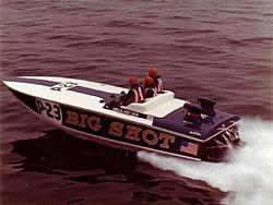 Does Sutphen still build new boats?-big-shot.jpg