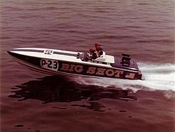 Does Sutphen still build new boats?-big-shot2.jpg