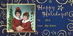 TRAGIC Christmas Morning-happy-holidays-ac.jpg