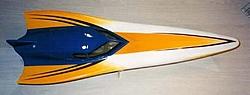 RC Batboat on E-bay-modelohd01.jpg