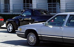 What is this??  A new El Camino?-dsc01532-s.jpg