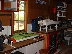 RC Boats  Electric vs Gas-2002_0727_104447aa.jpg