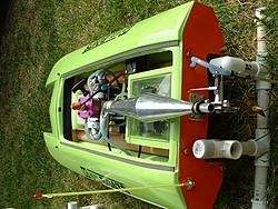 RC Boats  Electric vs Gas-2002_0727_104131aa.jpg