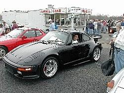 RUF car reviews...-kremer-resize.jpg