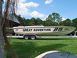 Does Sutphen still build new boats?-side.jpg