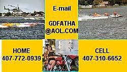 OT-photoshop favor needed-card-testa.jpg