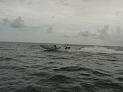 Boatin with The Spy....-spy3.jpg