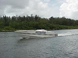 Boatin with The Spy....-spy.jpg