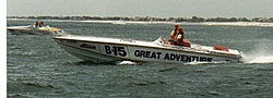 Does Sutphen still build new boats?-b15.jpg